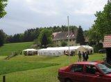 Dorffest2005