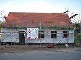 Dorfhausbau102011
